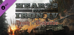 Hearts of Iron IV Waking the Tiger - Steam