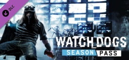 Watch_Dogs Complete - Steam