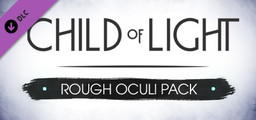 Rough Oculi Pack - Steam