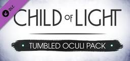 Tumbled Oculi Pack - Steam