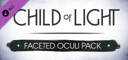 Faceted Oculi Pack - Steam