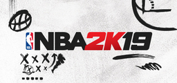 NBA 2K19 20th Anniversary Edition - Steam