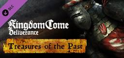 Treasures of the Past - Steam