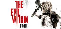 The Evil Within Bundle - Steam