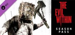 The Evil Within Season Pass - Steam