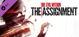 The Evil Within The Assignment - Steam