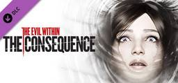 The Evil Within - The Consequence - Steam