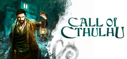 The Call of Cthulhu - Steam