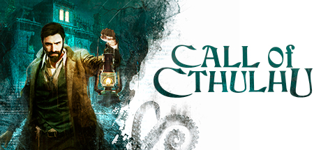 The call of cthulhu steam