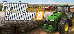Farming Simulator 19 - Steam
