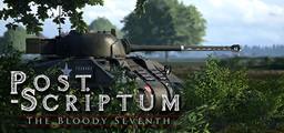 Post Scriptum - Steam