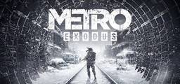 Metro Exodus - Steam