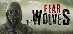 Fear The Wolves - Steam