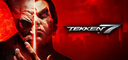 TEKKEN 7 - Ultimate Edition - Steam