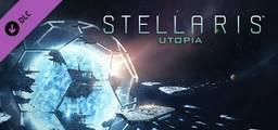 Stellaris - Galaxy Edition - Steam
