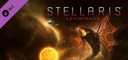 Stellaris Distant Stars Story Pack - Steam
