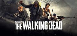 OVERKILL's The Walking Dead - Steam
