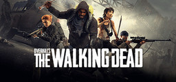 OVERKILL's The Walking Dead Deluxe Edition - Steam
