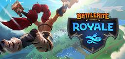 Battlerite Royale - Steam