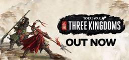 Total War Three Kingdoms - Steam