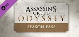 Assassin's Creed Odyssey - Season Pass - Steam