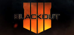 Call of Duty Black Ops 4 Battle Royale Edition