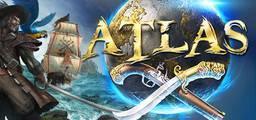 Atlas - Steam