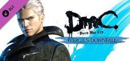 Dm C Devil May Cry - Steam