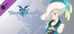 Tales Of Zestiria - Steam