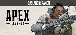 Apex Legends - PC