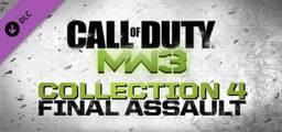 Call Of Duty Modern Warfare 3 - Steam