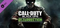 Call Of Duty Black Ops - Steam