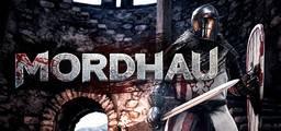 MORDHAU - Steam