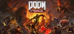 DOOM Eternal - Steam