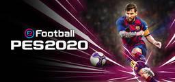 eFootball PES 2020 - Steam
