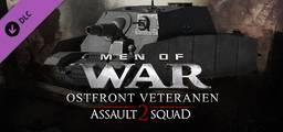 Men Of War Assault Squad 2 - Steam