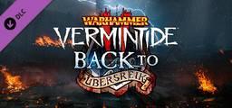 Warhammer Vermintide 2 - Steam