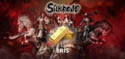 Silkroad Online Gold