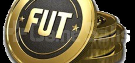 fifa coins sms