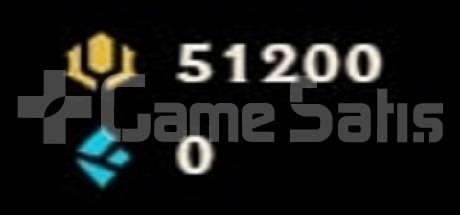 Gamesat