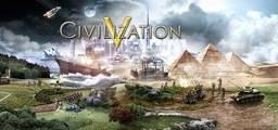 Sid Meiers Civilization V / BİLGİLERİ DEĞİŞİR/