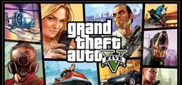 GTA V PREMIUM EPIC GAMES HESABI E-MAIL