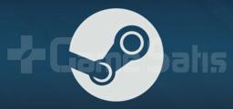 2008-2012 YıllarıArasında Oluşturulmuş SteamHesabı