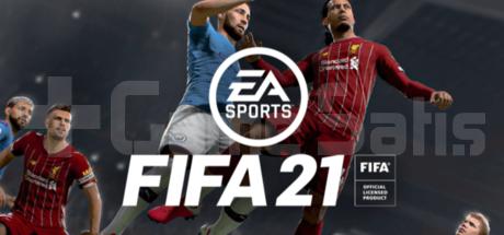 Fifa Wm 2021 Ps4