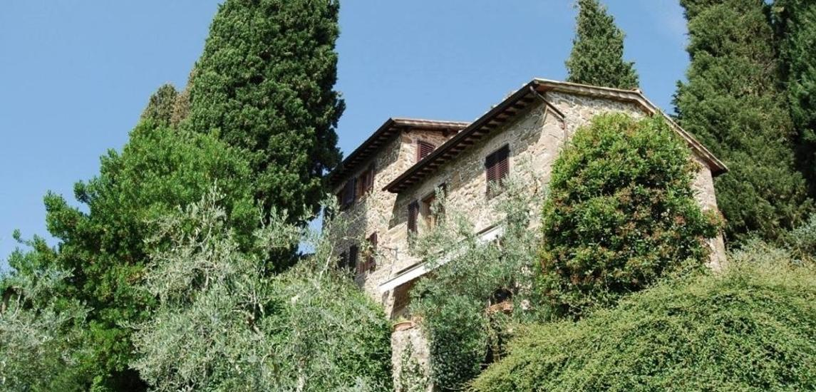 1429736546454_via_petriolo_greve_in_chianti.jpeg