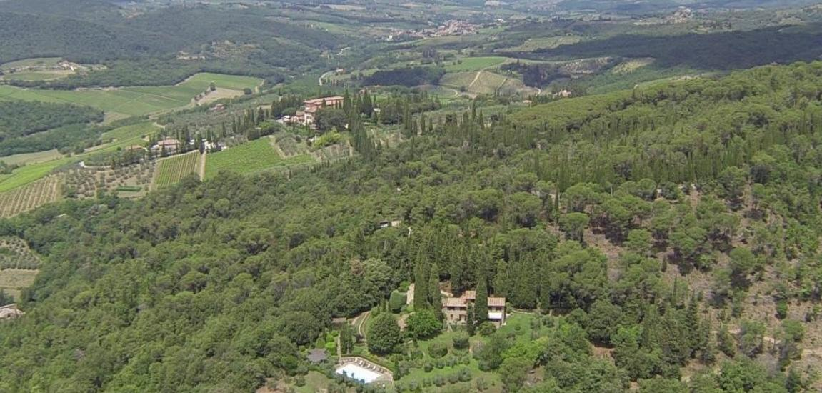 1435315322950_petriolo_greve_in_chianti.jpeg