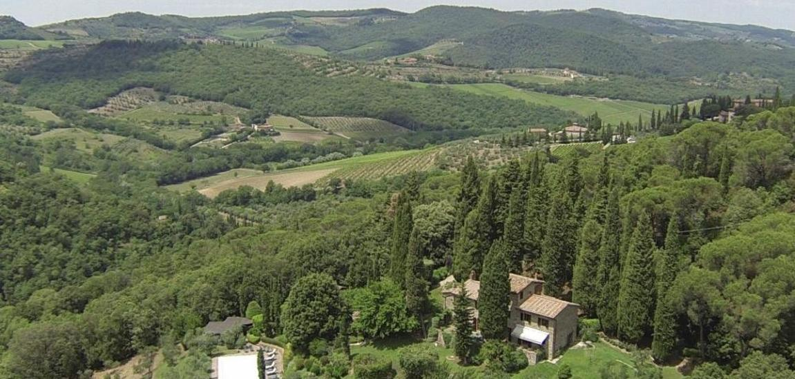 1435315351513_petriolo_greve_in_chianti.jpeg