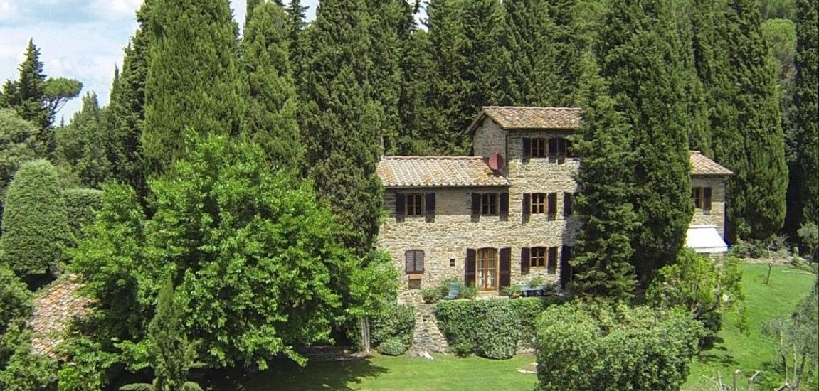 1435315526054_petriolo_greve_in_chianti.jpeg