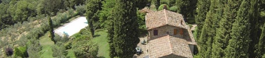 1435315422975_petriolo_greve_in_chianti.jpeg