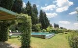 1477577567821_san_polo_in_chianti_greve_in_chianti.jpeg